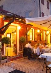 Le Piccole Osterie Nascoste Della Provincia Di Treviso Da Conoscere | 2night Eventi Treviso