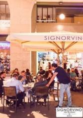 Dehors Per La Bella Stagione: 10 Locali All'aperto A Brescia E Dintorni | 2night Eventi Brescia