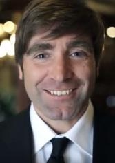 intervista A Jacopo De Rai, Manager Dell'hotel Savoia & Jolanda | 2night Eventi Venezia