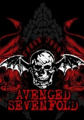 Avenged Sevenfold A Milano | 2night Eventi Milano