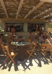 I 5 Chioschi Sulla Spiaggia Da Non Perdere A Jesolo | 2night Eventi Venezia