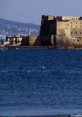 I 5 Locali Di Napoli Aperti Anche Ad Agosto | 2night Eventi Napoli