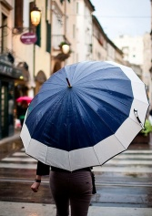 10 Cose Da Fare In Veneto Quando Piove Nel Weekend | 2night Eventi Venezia