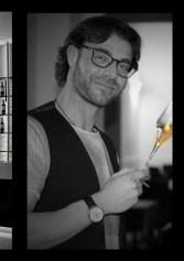 Un Anno Di Joey Bistrot Cafè. Intervista A Gianni Stomachi. | 2night Eventi Lecce