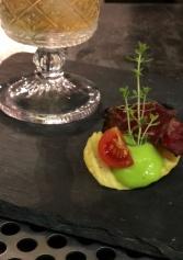 5 Modi Per Onorare La Sicilia All'ora Dell'aperitivo | 2night Eventi Catania