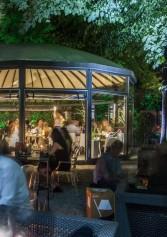 I Locali Dove Mangiare All'aperto Anche D'inverno A Milano | 2night Eventi Milano