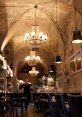 Brandolino, A Cena In Un Ambiente Familiare Con Piatti Gourmet   2night Eventi Firenze