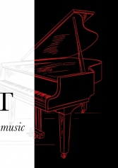 Mirai Jazz Night | 2night Eventi Venezia