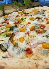 Provare Per Credere: 8 Pizze Vegane Che Ti Stupiranno In Veneto | 2night Eventi Venezia