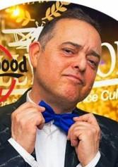 closing Party Da Hollywood Dance Club | 2night Eventi Verona