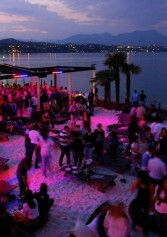 ​i Migliori Summer Disco Club Dell'estate 2017 Per I Dma | 2night Eventi Venezia