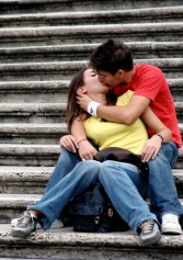 I Migliori Ristoranti Romantici A Bari E Provincia | 2night Eventi Bari