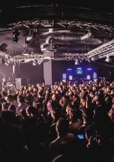 Live Music Al New Age | 2night Eventi Treviso