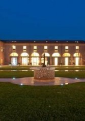 Serata Chic All'hotel Veronesi La Torre | 2night Eventi Verona