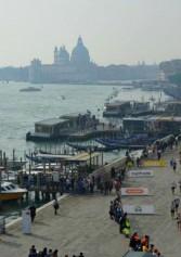 Venice Marathon 2017: Un Appuntamento Imperdibile Per Sportivi E Non | 2night Eventi Venezia