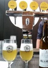 11 Locali Dove Gustare Birra Artigianale A Pescara E Dintorni! | 2night Eventi Pescara