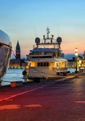 Cosa Fare Il Weekend Del 24, 25 E 26 Novembre A Venezia | 2night Eventi Venezia