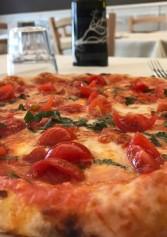 Le Migliori Pizzerie Del Veneto Dove Mangiare Bene E Spendere Poco | 2night Eventi Venezia