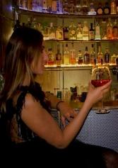 I Migliori Cocktail Bar Di San Giovanni A Roma Dove Tirare Tardi La Notte | 2night Eventi Roma