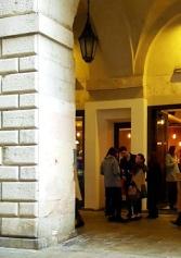 Abbiamo Scovato Tutte Le Nuove Aperture Più Interessanti Di Padova. Eccole: | 2night Eventi Padova