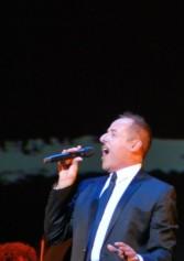 Massimo Lopez @teatro Impero Per Jazz E Dintorni | 2night Eventi Barletta