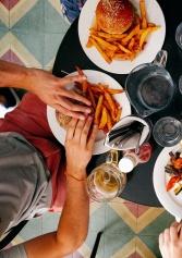 I Migliori Locali Dove Mangiare Un Hamburger A Castellana Grotte   2night Eventi Bari