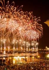 Festa Del Redentore 2018: Tutti Gli Eventi Da Non Perdere   2night Eventi Venezia