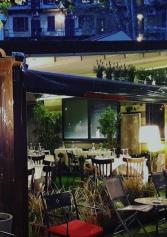 Ecco Dove Mangiare All'aperto Anche D'inverno A Milano   2night Eventi Milano