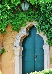 11 Giardini Molto Belli Da Visitare In Questa Estate 2017 | 2night Eventi