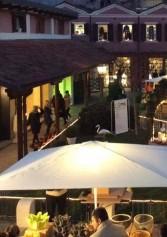 A.a.a. L'ultima Novità Dell'aperitivo Natalizio In Centro A Mestre | 2night Eventi Venezia