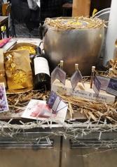 Regali Di Natale Last Minute? La Gastronomia è Meglio Dello Shopping, Nelle Botteghe Di Verona E Provincia | 2night Eventi Verona
