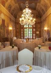 10 Ristoranti Romantici A Brescia Per La Cena Di San Valentino | 2night Eventi Brescia