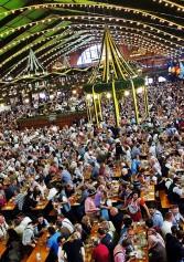 Le 10 Cose Da (e Non) Fare All'oktoberfest Di Monaco: Uno Degli Eventi Più Amati Dagli Italiani | 2night Eventi