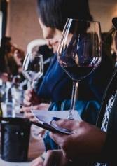 Torna A Firenze Vinoi, La Degustazione-evento Dedicata Ai Vini Artigianali Ed Eco-sostenibili | 2night Eventi Firenze