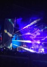 Gli Eventi Estivi A Pescara Nel Mese Di Luglio 2018 | 2night Eventi Pescara