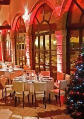 Gran Capodanno in Villa Cariola | 2night Eventi