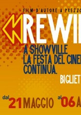 La Festa Del Cinema Continua A Bari | 2night Eventi Bari