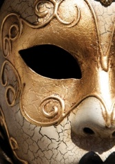 "Cena Con Delitto ""eyes Wide Shut"" In Hotel Veronesi La Torre 