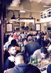 Ecco 5 Trattorie Di Roma Perfette Per Una Cena Con Gli Amici | 2night Eventi Roma