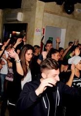 Le Serate Latino Americane Di Firenze Che Ti Faranno Ballare Quest'inverno   2night Eventi Firenze