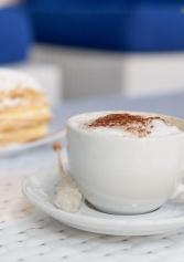 Caffè, Cappuccino O Inizio Con Fantasia? 9 Posti Per Una Favolosa Colazione A Pescara | 2night Eventi Pescara