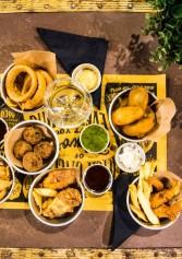Dove Mangiare Pollo Fritto A Roma, Senza Pensare Alla Dieta Ma Solo Al Godimento | 2night Eventi Roma