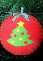 Aspettando Babbo Natale, Tutto Quello Che Dovete Sapere Sugli Eventi Di Natale A Pescara E Dintorni | 2night Eventi Pescara