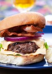 La Top Five Degli Hamburger A Roma | 2night Eventi