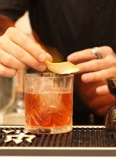 20 Imperdibili Locali Dove Far L'aperitivo A Roma | 2night Eventi Roma