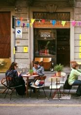 Itinerario A Nolo: I Locali Per L'aperitivo, La Cena E Il Dopocena Nel Quartiere Tra I Più Vivaci Di Milano | 2night Eventi Milano