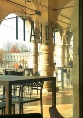 Polati Caffè, Vino, Cibo: La Finestra Sulla Villa Di Piazzola Sul Brenta | 2night Eventi Padova
