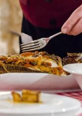 10 Ristoranti Di Pesce In Salento Da Provare Almeno Una Volta | 2night Eventi Lecce