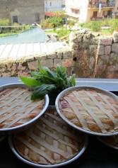 Pastiera napoletana: dalla più buona alla più particolare a Roma | 2night Eventi