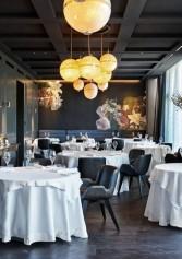 La cena della Vigilia al ristorante Morelli | 2night Eventi